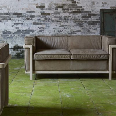 Collection COBBLEWOOD