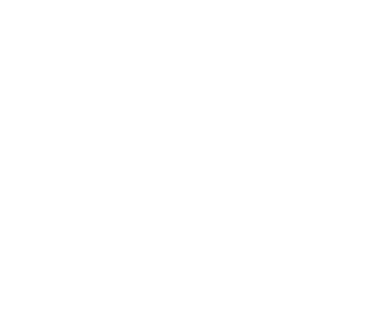 Bleu Nature